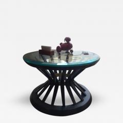 Edward Wormley Sheaves of Wheat Coffee Table - 238473