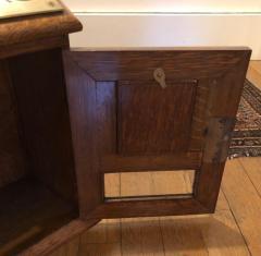 Edwardian Diminutive Post Box Early 20th Century - 1092800
