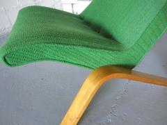 Eero Saarinen 1960s Grasshopper Chair by Eero Saarinen for Knoll Mid Century Modern - 1808241