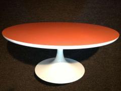 Eero Saarinen Attributed Saarinen Design Tulip Table - 82474