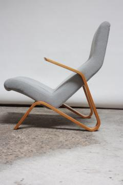 Eero Saarinen Early Grasshopper Chair by Eero Saarinen for Knoll Associates - 718072