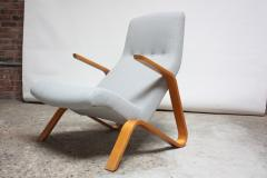 Eero Saarinen Early Grasshopper Chair by Eero Saarinen for Knoll Associates - 718083