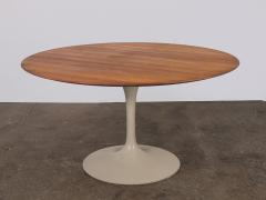 Eero Saarinen Eero Saarinen Tulip Dining Table for Knoll - 1054107