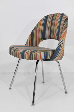 Eero Saarinen Eero Saarinen for Knoll Executive Chairs - 1240213