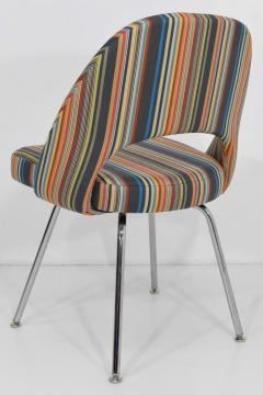 Eero Saarinen Eero Saarinen for Knoll Executive Chairs - 1240214