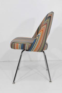 Eero Saarinen Eero Saarinen for Knoll Executive Chairs - 1240216