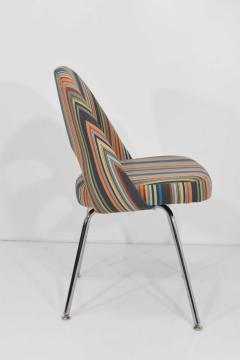 Eero Saarinen Eero Saarinen for Knoll Executive Chairs - 1240217