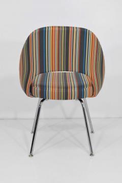 Eero Saarinen Eero Saarinen for Knoll Executive Chairs - 1240218