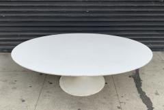 Eero Saarinen Vintage Saarinen Tulip Table for Knoll - 1831421