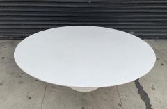 Eero Saarinen Vintage Saarinen Tulip Table for Knoll - 1831422