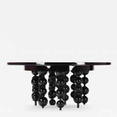 Egle Mieliauskiene Dejavu Coffee Table - 408003