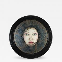 Egle Mieliauskiene Hypnosis Mirror - 408017