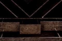 Egle Mieliauskiene Inception Cabinet - 405760