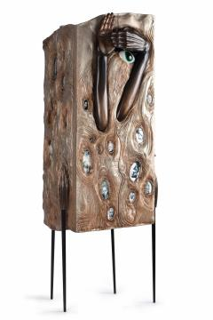 Egle Mieliauskiene Secret Treasure Box - 406530
