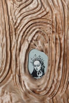 Egle Mieliauskiene Secret Treasure Box - 406531