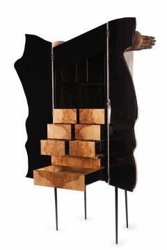 Egle Mieliauskiene Secret Treasure Box - 406535