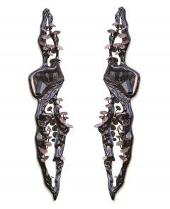 Egle Mieliauskiene Vitality Mirror - 406556
