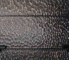 Egle Mieliauskiene Watcher Cabinet - 406565