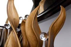 Egle Mieliauskiene Whisper Bedroom Cabinet - 406571
