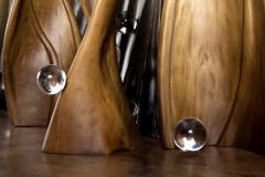 Egle Mieliauskiene Whisper Bedroom Cabinet - 406573