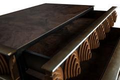 Egle Mieliauskiene Whisper Bedside Table - 406579