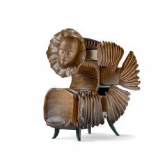Egli Design Egle Mieliauskiene The Dreamer Cabinet - 1092997