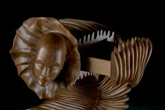 Egli Design Egle Mieliauskiene The Dreamer Cabinet - 1093002