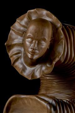 Egli Design Egle Mieliauskiene The Dreamer Cabinet - 1093003