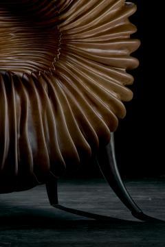 Egli Design Egle Mieliauskiene The Dreamer Cabinet - 1093004