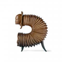 Egli Design Egle Mieliauskiene The Dreamer Cabinet - 1093006