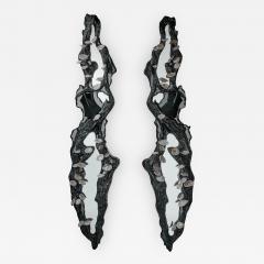 Egli Design Egle Mieliauskiene Vitality Mirror with lighting - 1188667