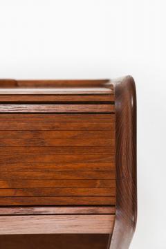 Egon Bro Petersen Wall Mounted Desk Vanity Produced by K Thomsen - 1991775