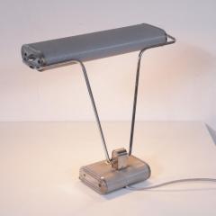 Eileen Gray Eileen Gray for Jumo Desk Lamp France 1940 - 966524