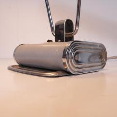 Eileen Gray Eileen Gray for Jumo Desk Lamp France 1940 - 966525