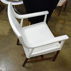 Ejner Larsen Aksel Bender Madsen Ejner Larsen Axel Bender Madsen easy chair - 1260753