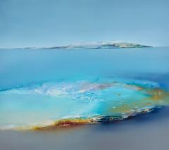 Elaine Jones To The Island  - 1503350