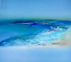 Elaine Jones To The Island  - 1503357