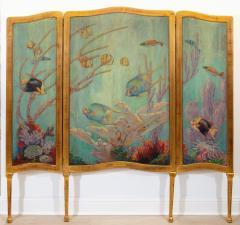 Eleanor Abrams Underwater Garden  - 1264134