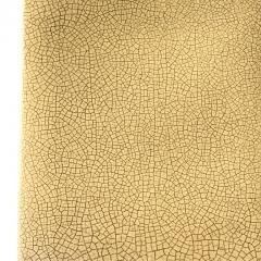 Elegant Belgium Art Deco Table Lamp - 1504299