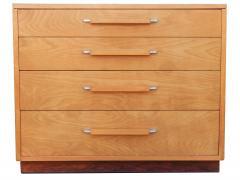 Eliel Saarinen Pair of Eliel Saarinen Dressers - 951821