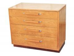 Eliel Saarinen Pair of Eliel Saarinen Dressers - 951824