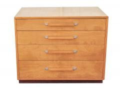 Eliel Saarinen Pair of Eliel Saarinen Dressers - 951829