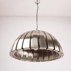 Elio Martinelli Pair of Ceiling Lamps by Elio Martinelli for Martinelli - 785173