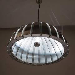 Elio Martinelli Pair of Ceiling Lamps by Elio Martinelli for Martinelli - 785174