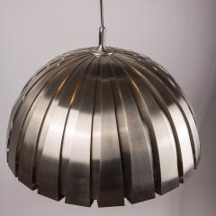 Elio Martinelli Pair of Ceiling Lamps by Elio Martinelli for Martinelli - 785175