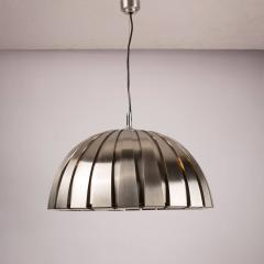 Elio Martinelli Pair of Ceiling Lamps by Elio Martinelli for Martinelli - 785177