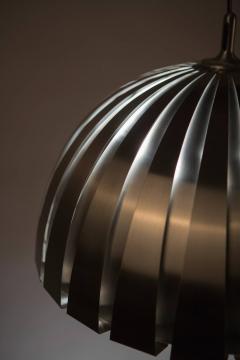 Elio Martinelli Pair of Ceiling Lamps by Elio Martinelli for Martinelli - 785178