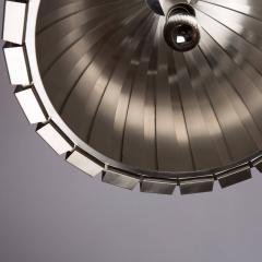 Elio Martinelli Pair of Ceiling Lamps by Elio Martinelli for Martinelli - 785182
