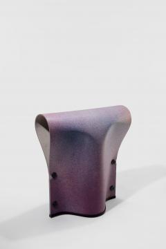 Elise Gabriel Osselet stools - 1569902