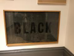 Elizabeth Barbara Hitz Black - 1102031